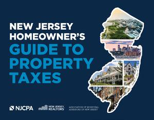 NJCPA_PROPERTY_TAX_GUIDE_BROCHURE_LOW_Page_01.png