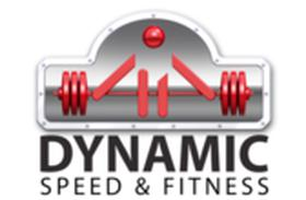 Dynamic Speed and Fitness, links to thier site