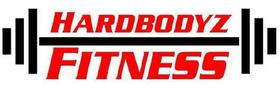 Hardbodyz Fitness, links to their site