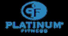 Platinum Fitness, links to their site