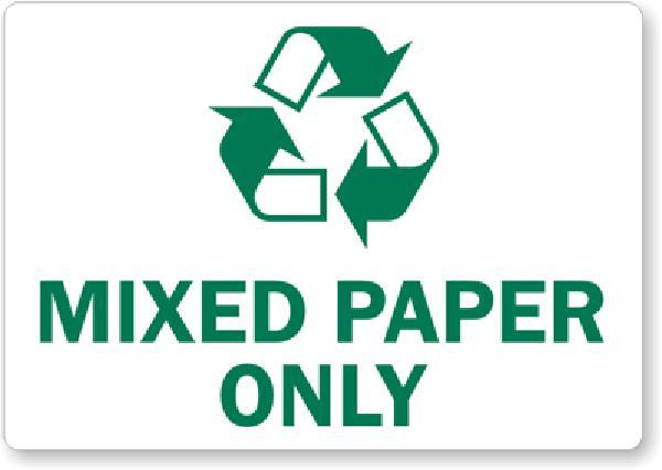 Mixed-Paper-Vinyl-Label-L-0555-XV.gif