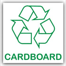 cardboard-recycling-self-adhesive-sticker-recycle-logo-sign-environment-label-532-p.jpg