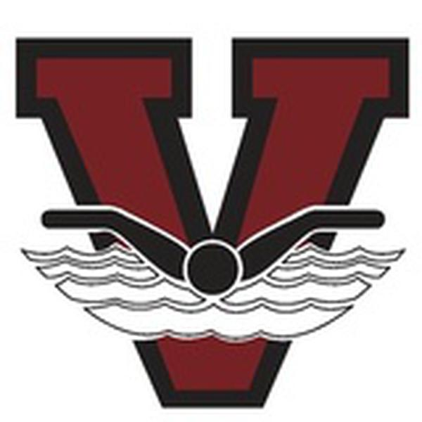 Verona Waves Logo.jpg