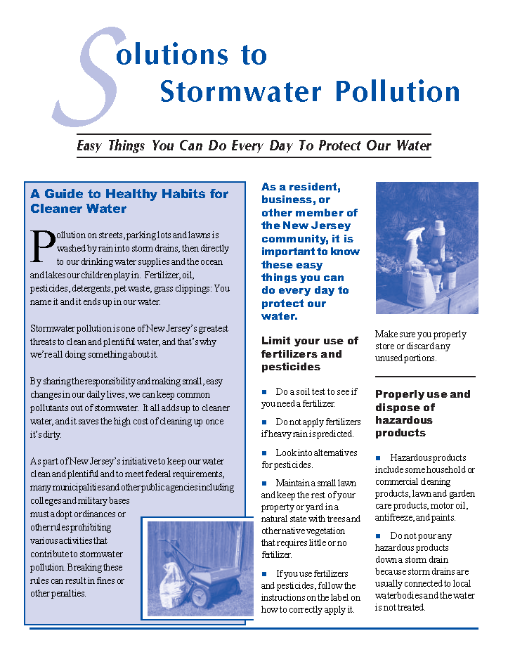tip_brochure_StormwaterBrochure_Page_1.png