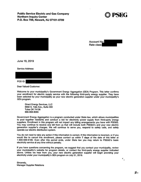 PSEG_LETTER_June2019_NotifyingCustomers3rdParty.png