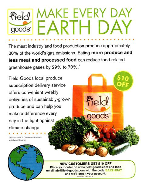 Field Goods Earth Day 2018_Page_1.png