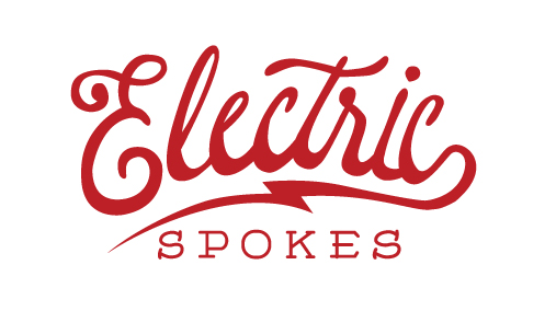 Electric Spokes, Links to Electric Spokes Website