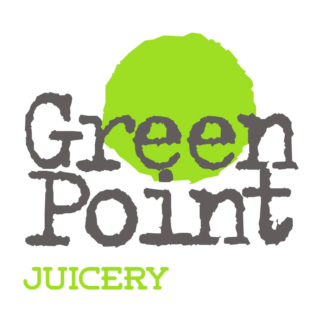 Green Point Juicery, Links to Facebook Page