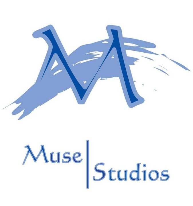 Muse Marketing Group, Links to Muse Marketing Website