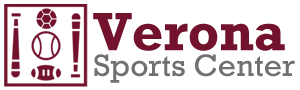 Verona Sports Center, Links to Verona Sports Center Website