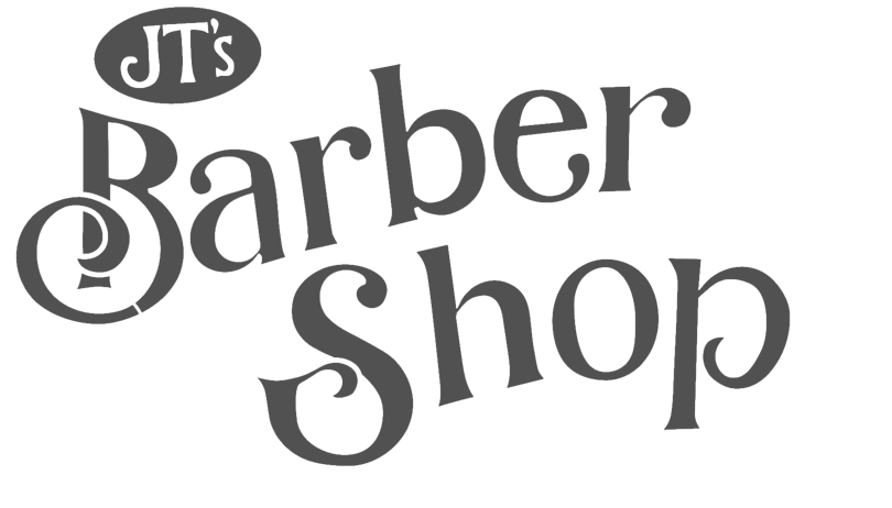 JT's Barber Shop, Links to JT's Barber Shop Website